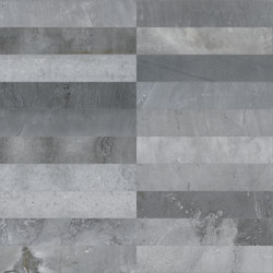 Burlington Grey Mosaic | Ceramic tiles | 41zero42