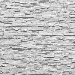 Pizarra Blanca | Wall veneers | Artstone
