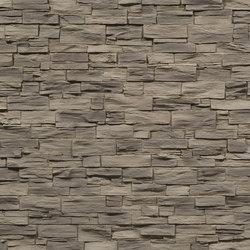 Pizarra Gris | Wall veneers | Artstone