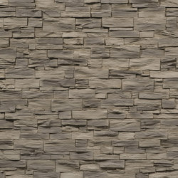 Pizarra Gris | Piallacci pareti | Artstone