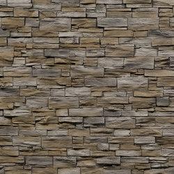 Pizarra Intenso | Wall veneers | Artstone