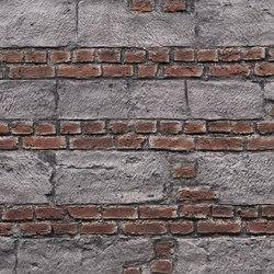 Picada Vintage Basalto | Wall veneers | Artstone