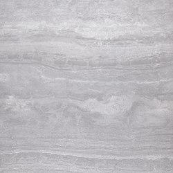 Jumble Cemento 45x90 | Carrelage céramique | 41zero42