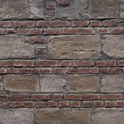 Picada Vintage Cobriza | Wall veneers | Artstone
