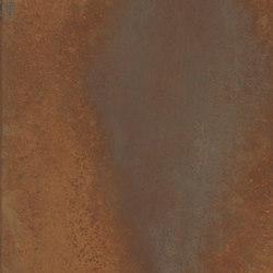Jumble Corten 45x90 | Carrelage pour sol | 41zero42