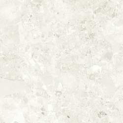 Jumble Avorio 22,5x90 | Ceramic tiles | 41zero42