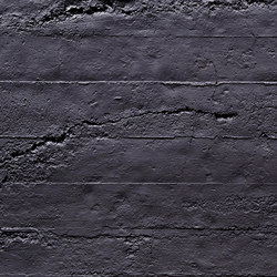 Hormigon Anthracite | Placages | Artstone