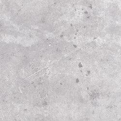 Jumble Cemento 22,5x90 | Carrelage céramique | 41zero42