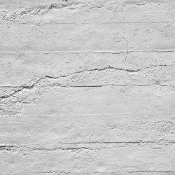 Hormigon Blanca | Piallacci pareti | Artstone