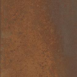 Jumble Corten 22,5x90 | Carrelage céramique | 41zero42