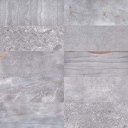 Jumble Cemento Mosaic | Keramik Fliesen | 41zero42
