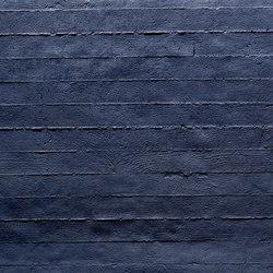 Hormigon Loft Anthracite | Piallacci pareti | Artstone