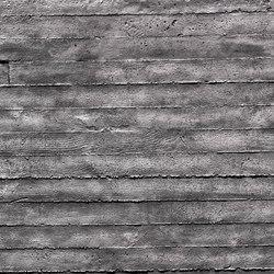 Hormigon Loft Intenso | Wall veneers | Artstone