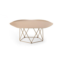 Coda | Coffee Table | Tavolini da salotto | Leolux