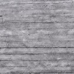Hormigon Loft Natura | Piallacci pareti | Artstone