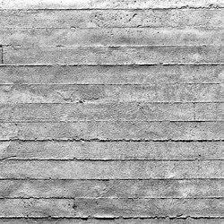 Hormigon Loft Triamel | Wall veneers | Artstone