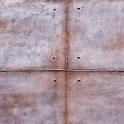 Hormigon Plus Carmin | Wall veneers | Artstone