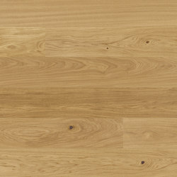 Casapark Oak 14 | Wood flooring | Bauwerk Parkett