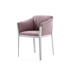 140 Cotone | Chairs | Cassina