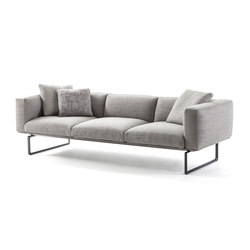 206 8 Cube | Loungesofas | Cassina