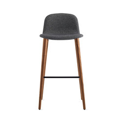 Bacco Barstool | Bar stools | Design Within Reach