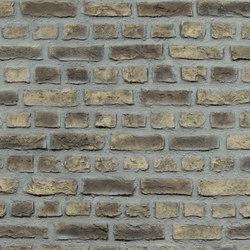 Ladrillo Loft Cure Terrosa | Wall veneers | Artstone