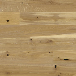 Casapark Oak 45 | Wood flooring | Bauwerk Parkett