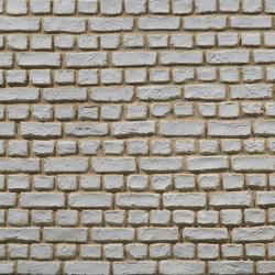Ladrillo Loft Gravel | Chapas | Artstone