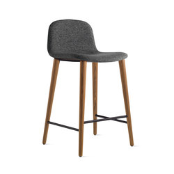 Bacco Counter Stool | Barhocker | Design Within Reach