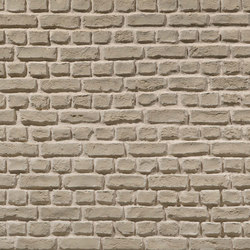 Ladrillo Loft Cure Paloma | Wall veneers | Artstone