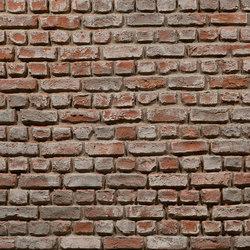 Ladrillo Loft Polo Rojo | Wall veneers | Artstone