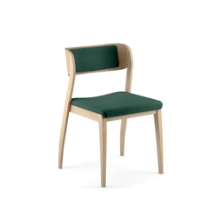 Friday-SI-Special-Stacking | Visitors chairs / Side chairs | Motivo
