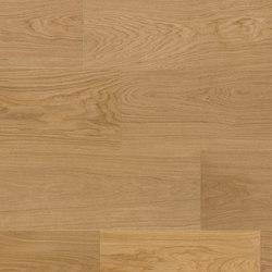 Formpark Chêne 14 | Sols en bois | Bauwerk Parkett