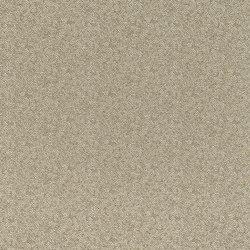 Espresso 10695_14 | Tessuti imbottiti | NOBILIS