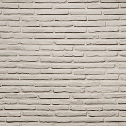 Ladrillo Cream | Wall veneers | Artstone