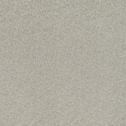 Espresso 10695_20 | Tessuti imbottiti | NOBILIS