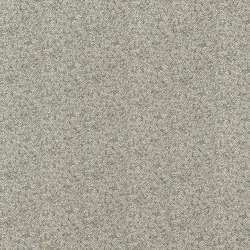 Espresso 10695_25 | Tessuti imbottiti | NOBILIS