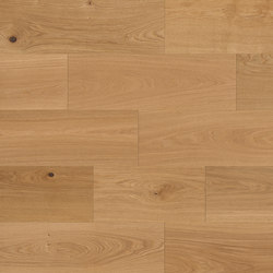 Formpark Mini Oak 14 | Wood flooring | Bauwerk Parkett