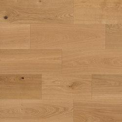 Formpark Mini Chêne 14 | Sols en bois | Bauwerk Parkett