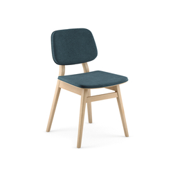 Moonbeam-AI | Visitors chairs / Side chairs | Motivo