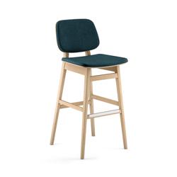 Moonbeam-SG-AI | Bar stools | Motivo