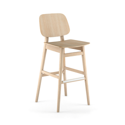Moonbeam-SG-AL | Bar stools | Motivo