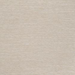 Latte 10696_08 | Tessuti decorative | NOBILIS