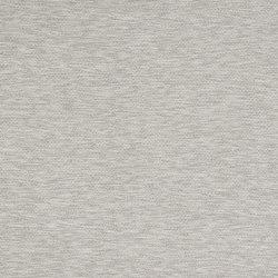 Latte 10696_20 | Drapery fabrics | NOBILIS