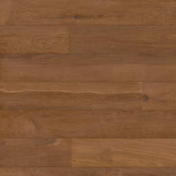 Master Edition Studiopark Oak Brandy | Wood flooring | Bauwerk Parkett