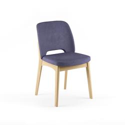 Sunny-SB | Besucherstühle | Motivo