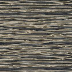 Moka 10697_23 | Upholstery fabrics | NOBILIS