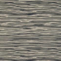 Moka 10697_65 | Upholstery fabrics | NOBILIS