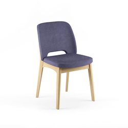 Sunny-SC | Visitors chairs / Side chairs | Motivo