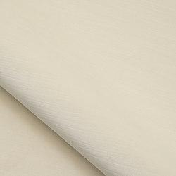 Velours Calder 10698_02   Tejidos tapicerías   NOBILIS